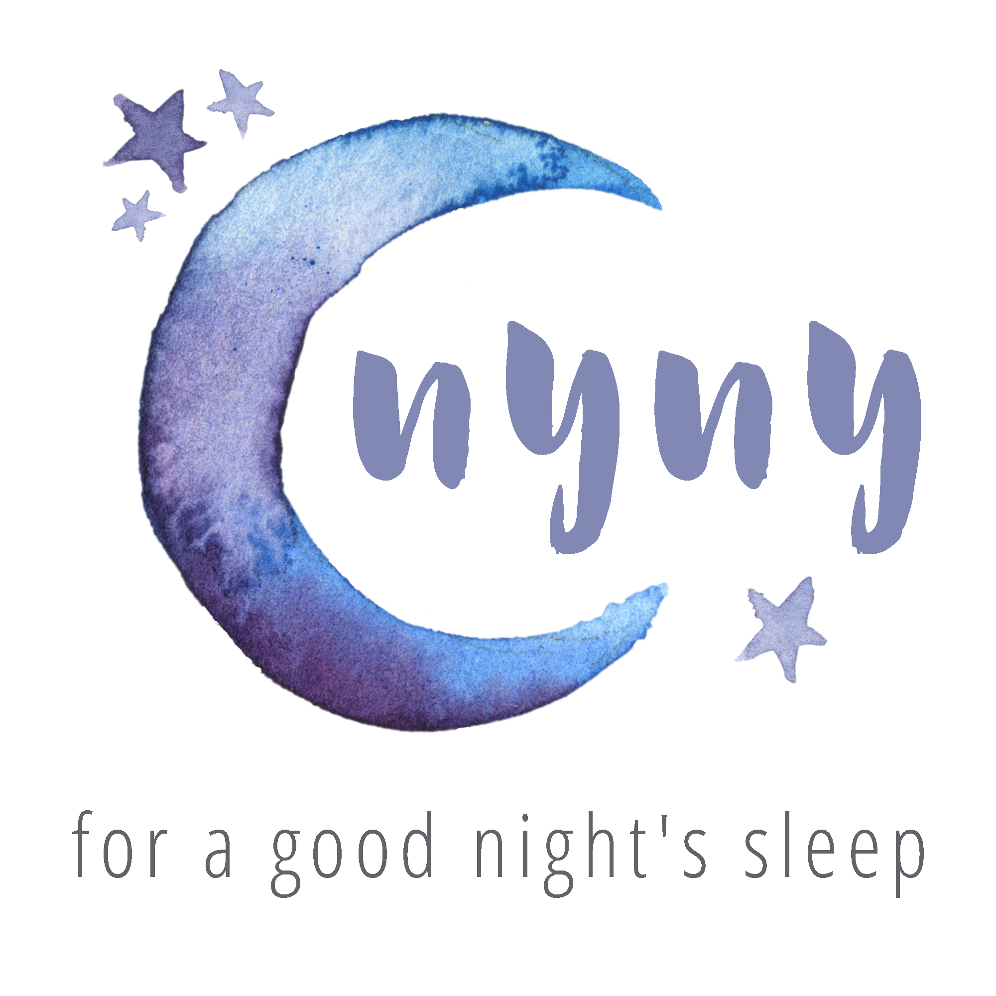 nyny – for a good night's sleep | custom crib bedding | milestones blankets for babies